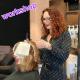 Workshop – Cut & Color – dinsdag 30-11-2021 - Hair Mix Eindhoven - Cut & Color deelname 1 cursist